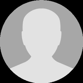 Ken Newman – Greater Richmond Headshot