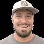 Drew Price Headshot
