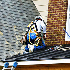 Roofing Amp Gutter Services In Hampton Roads Amp Richmond Va