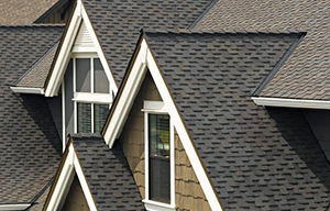 Tidewater Roofing Roof Replacements