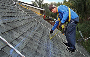 Tidewater Roofing Roofing Repairs & Maintenance